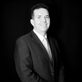 Financial Planner Adam Mondy