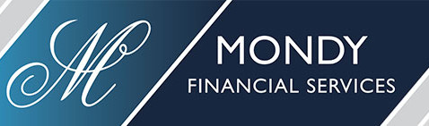 Mondy Financial Services